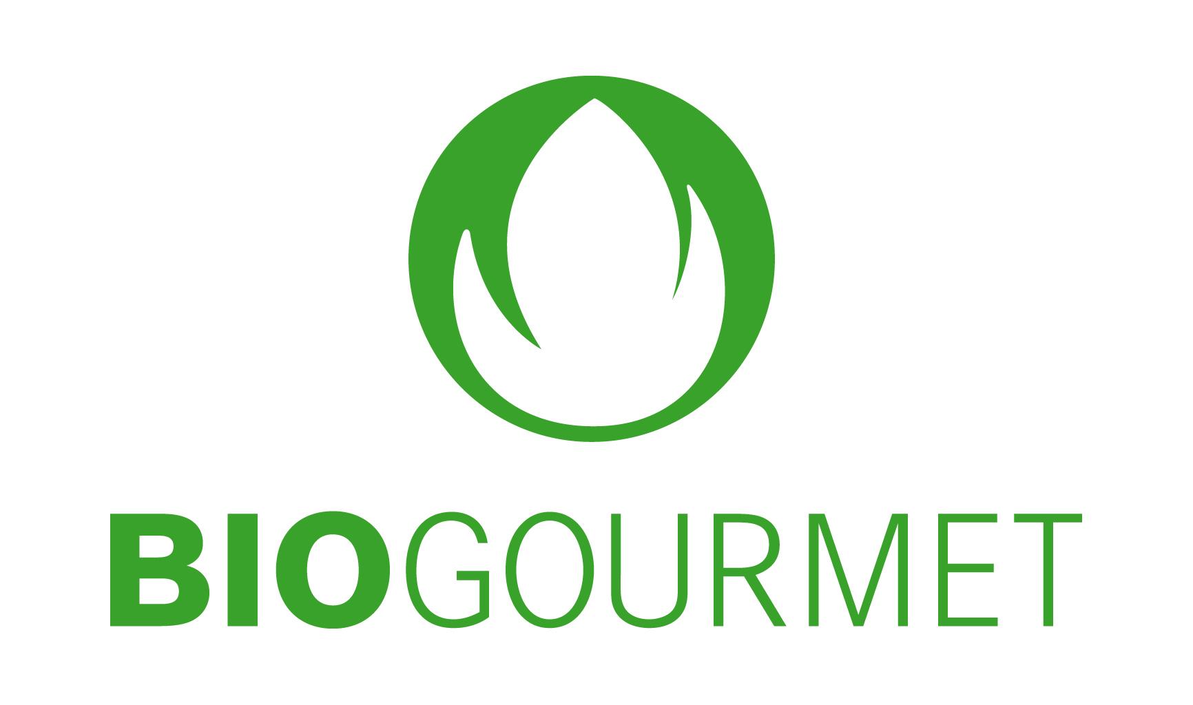 Bio Suisse BioGourmet Knospe