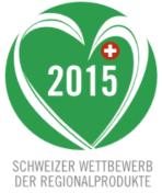 Logo-Regionalprodukte-2015