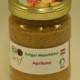 Zofiger Manufaktur Bio-Senf Aprikose mild