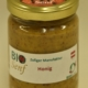 Zofiger Manufaktur Bio-Senf Honig